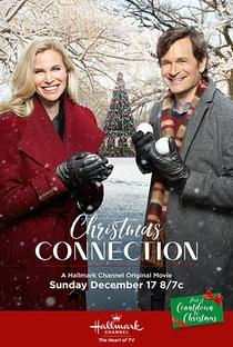 Assistir Uma Conexão para o Natal Online Grátis Dublado Legendado (Full HD, 720p, 1080p) | Steven R. Monroe | 2017