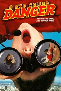 Assistir Uma Criança Chamada Perigo Online Grátis Dublado Legendado (Full HD, 720p, 1080p) | Eric Hendershot | 1999