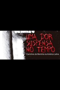 Assistir Uma Dor Suspensa no Tempo Online Grátis Dublado Legendado (Full HD, 720p, 1080p) | Vera Totta | 2015
