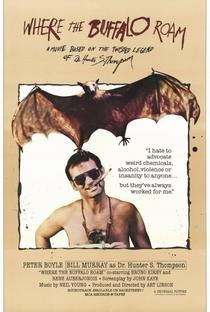 Assistir Uma Espécie em Extinção Online Grátis Dublado Legendado (Full HD, 720p, 1080p)   Art Linson   1980