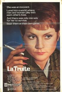 Assistir Uma Estranha Mulher Online Grátis Dublado Legendado (Full HD, 720p, 1080p)   Joseph Losey   1982