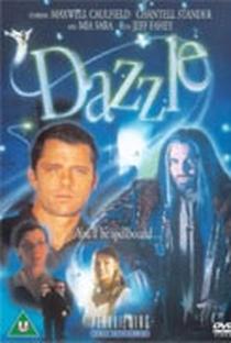 Assistir Uma Fada em Nossas Vidas Online Grátis Dublado Legendado (Full HD, 720p, 1080p) | David Lister (I) | 1999