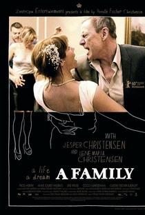 Assistir Uma Família Online Grátis Dublado Legendado (Full HD, 720p, 1080p) | Pernille Fischer Christensen | 2010