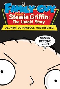 """Assistir Uma Família Da Pesada - Stewie Griffin """"A História Não Contada"""" Online Grátis Dublado Legendado (Full HD, 720p, 1080p)     """