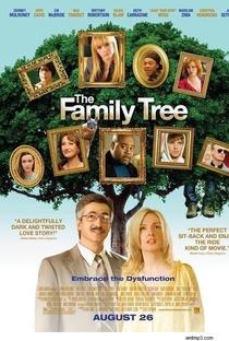 Assistir Uma Família Nada Comum Online Grátis Dublado Legendado (Full HD, 720p, 1080p) | Vivi Friedman | 2011