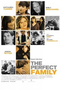 Assistir Uma Família Perfeita Online Grátis Dublado Legendado (Full HD, 720p, 1080p) | Anne Renton | 2011