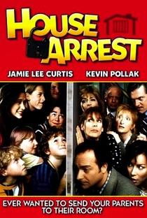 Assistir Uma Família Quase Perfeita Online Grátis Dublado Legendado (Full HD, 720p, 1080p) | Harry Winer | 1996