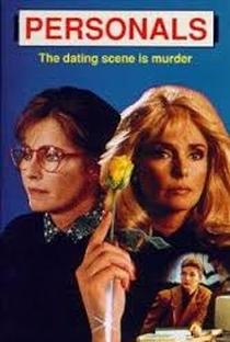 Assistir Uma Flor Um Crime Online Grátis Dublado Legendado (Full HD, 720p, 1080p) | Steven Hilliard Stern | 1990
