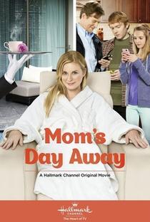 Assistir Uma Folga Para Mamãe Online Grátis Dublado Legendado (Full HD, 720p, 1080p) | Mark Jean | 2014