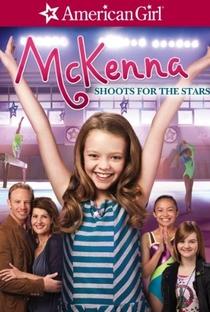 Assistir Uma Garota Americana – McKenna Super Estrela! Online Grátis Dublado Legendado (Full HD, 720p, 1080p) | Vince Marcello (I) | 2012