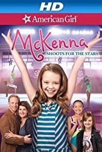 Assistir Uma Garota Americana: McKenna Super Estrela! Online Grátis Dublado Legendado (Full HD, 720p, 1080p) |  | 2012