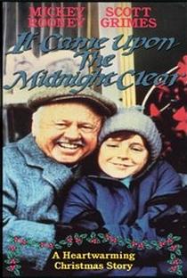 Assistir Uma História Natalina Online Grátis Dublado Legendado (Full HD, 720p, 1080p) | Peter H. Hunt | 1984