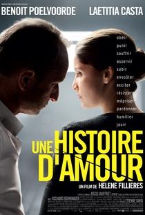 Assistir Uma História de Amor Online Grátis Dublado Legendado (Full HD, 720p, 1080p) | Hélène Fillières | 2013