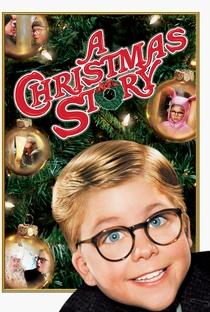 Assistir Uma História de Natal Online Grátis Dublado Legendado (Full HD, 720p, 1080p) | Bob Clark (III) | 1983