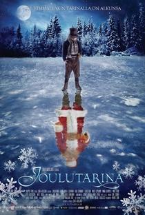 Assistir Uma História de Natal Online Grátis Dublado Legendado (Full HD, 720p, 1080p) | Juha Wuolijoki | 2007