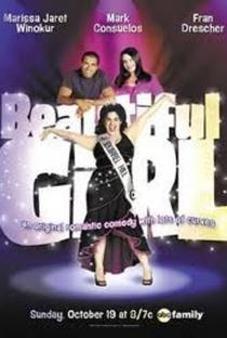 Assistir Uma Linda Garota Online Grátis Dublado Legendado (Full HD, 720p, 1080p) | Douglas Barr | 2003