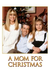 Assistir Uma Mãe Pelo Natal Online Grátis Dublado Legendado (Full HD, 720p, 1080p) | George Miller (I) | 1990