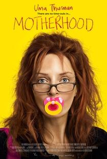 Assistir Uma Mãe em Apuros Online Grátis Dublado Legendado (Full HD, 720p, 1080p) | Katherine Dieckmann | 2009