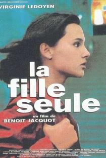 Assistir Uma Moça Solteira Online Grátis Dublado Legendado (Full HD, 720p, 1080p)   Benoît Jacquot   1995