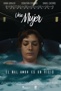 Assistir Uma Mulher Online Grátis Dublado Legendado (Full HD, 720p, 1080p) | Camilo Medina