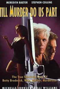 Assistir Uma Mulher Desprezada: A História de Betty Broderick Online Grátis Dublado Legendado (Full HD, 720p, 1080p)   Dick Lowry   1992