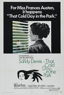 Assistir Uma Mulher Diferente Online Grátis Dublado Legendado (Full HD, 720p, 1080p)   Robert Altman (I)   1969