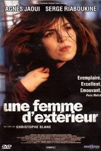 Assistir Uma Mulher Fora de Si Online Grátis Dublado Legendado (Full HD, 720p, 1080p) | Christophe Blanc | 2000