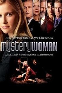 Assistir Uma Mulher Misteriosa Online Grátis Dublado Legendado (Full HD, 720p, 1080p) | Walter Klenhard | 2003