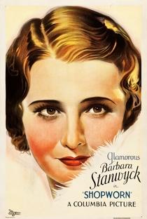 Assistir Uma Mulher Notória Online Grátis Dublado Legendado (Full HD, 720p, 1080p)   Nick Grinde   1932