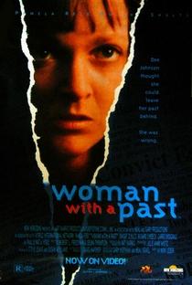 Assistir Uma Mulher com Passado Online Grátis Dublado Legendado (Full HD, 720p, 1080p) | Mimi Leder | 1992