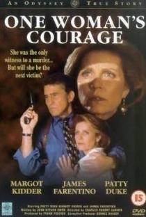 Assistir Uma Mulher de Coragem Online Grátis Dublado Legendado (Full HD, 720p, 1080p) |  | 1994