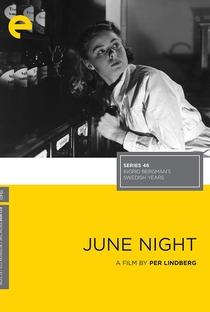Assistir Uma Noite em Junho Online Grátis Dublado Legendado (Full HD, 720p, 1080p) | Per Lindberg | 1940