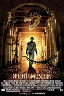 Assistir Uma Noite no Museu Online Grátis Dublado Legendado (Full HD, 720p, 1080p) | Shawn Levy | 2006