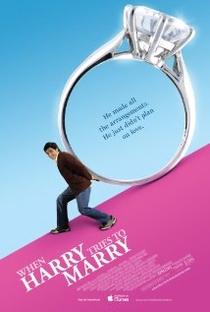 Assistir Uma Noiva Para Harry Online Grátis Dublado Legendado (Full HD, 720p, 1080p) | Nayan Padrai | 2011
