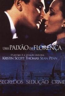 Assistir Uma Paixão em Florença Online Grátis Dublado Legendado (Full HD, 720p, 1080p) | Philip Haas | 2000