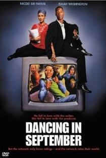Assistir Uma Produção Complicada Online Grátis Dublado Legendado (Full HD, 720p, 1080p) | Reggie Rock Bythewood | 2000