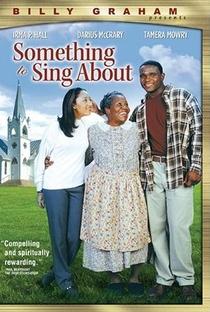 Assistir Uma Razão para Cantar Online Grátis Dublado Legendado (Full HD, 720p, 1080p) | Charlie Jordan | 2000