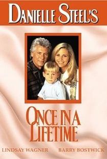 Assistir Uma Só Vez na Vida Online Grátis Dublado Legendado (Full HD, 720p, 1080p) | Michael Miller (I) | 1994