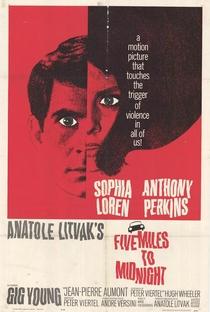 Assistir Uma Sombra Em Nossas Vidas Online Grátis Dublado Legendado (Full HD, 720p, 1080p)   Anatole Litvak   1962
