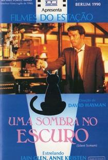 Assistir Uma Sombra no Escuro Online Grátis Dublado Legendado (Full HD, 720p, 1080p) | David Hayman | 1990