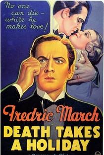 Assistir Uma Sombra que Passa Online Grátis Dublado Legendado (Full HD, 720p, 1080p) | Mitchell Leisen | 1934