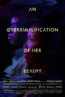 Assistir Uma Super-Simplificação de Sua Beleza Online Grátis Dublado Legendado (Full HD, 720p, 1080p) | Terence Nance | 2012