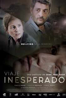Assistir Uma Viagem Inesperada Online Grátis Dublado Legendado (Full HD, 720p, 1080p) | Juan José Jusid | 2018
