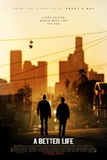 Assistir Uma Vida Melhor Online Grátis Dublado Legendado (Full HD, 720p, 1080p)   Chris Weitz   2011