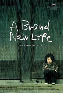 Assistir Uma Vida Nova em Folha Online Grátis Dublado Legendado (Full HD, 720p, 1080p) | Ounie Lecomte | 2009