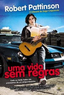 Assistir Uma Vida Sem Regras Online Grátis Dublado Legendado (Full HD, 720p, 1080p) | Oliver Irving | 2008