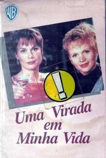 Assistir Uma Virada em Minha Vida Online Grátis Dublado Legendado (Full HD, 720p, 1080p) | Nouchka van Brakel | 1987