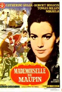 Assistir Uma Virgem para o Capitão Online Grátis Dublado Legendado (Full HD, 720p, 1080p) | Mauro Bolognini | 1966
