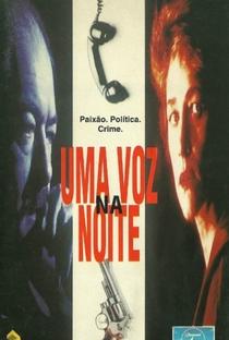 Assistir Uma Voz na Noite Online Grátis Dublado Legendado (Full HD, 720p, 1080p) | David Hare | 1989