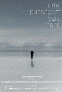 Assistir Uma passagem para Mário Online Grátis Dublado Legendado (Full HD, 720p, 1080p) | Eric Laurence | 2013